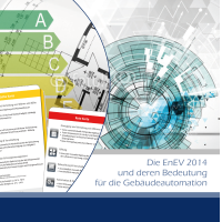 Fachbuch EnEV 2014